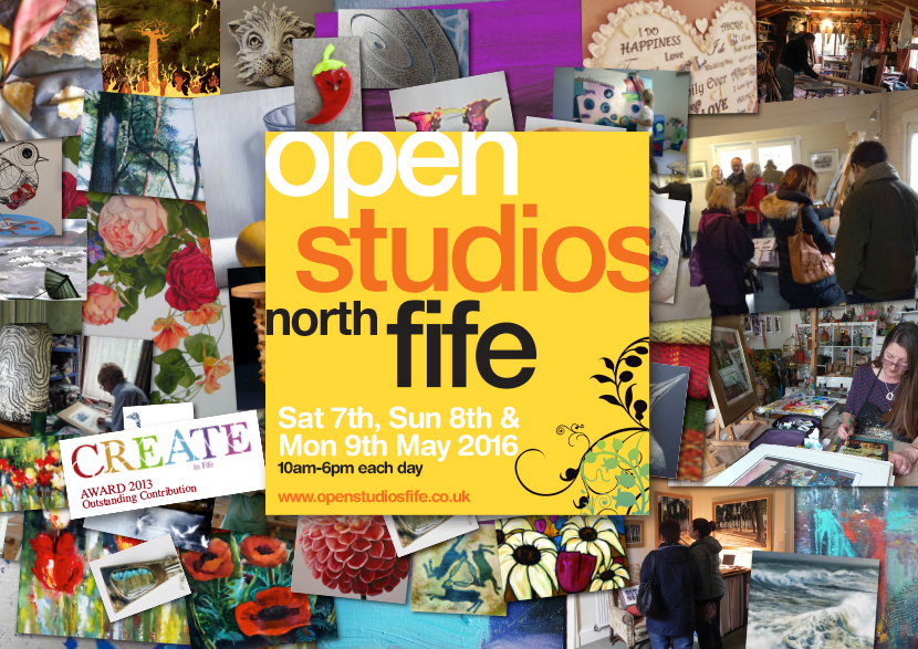 Open_Studios_North_Fifewebfront_richardbudddesign_web