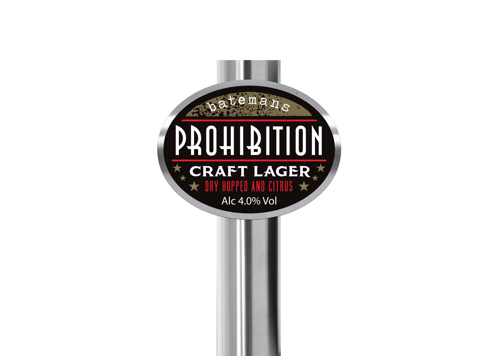 Prohibition-Lager_richardbudddesign_web.jpg