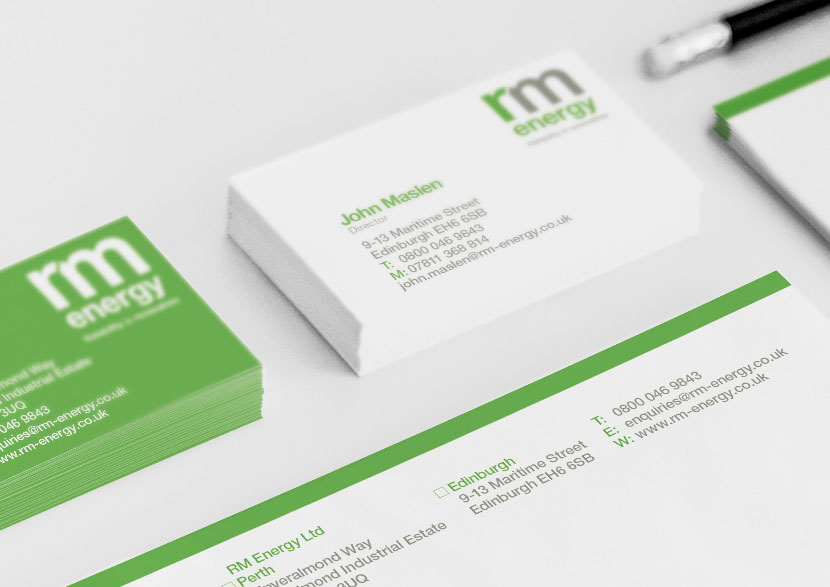 RM_businesscard_richardbudddesign.jpg