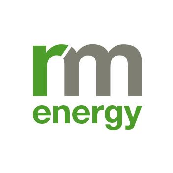 RM_energy_logo_richardbudddesign.jpg