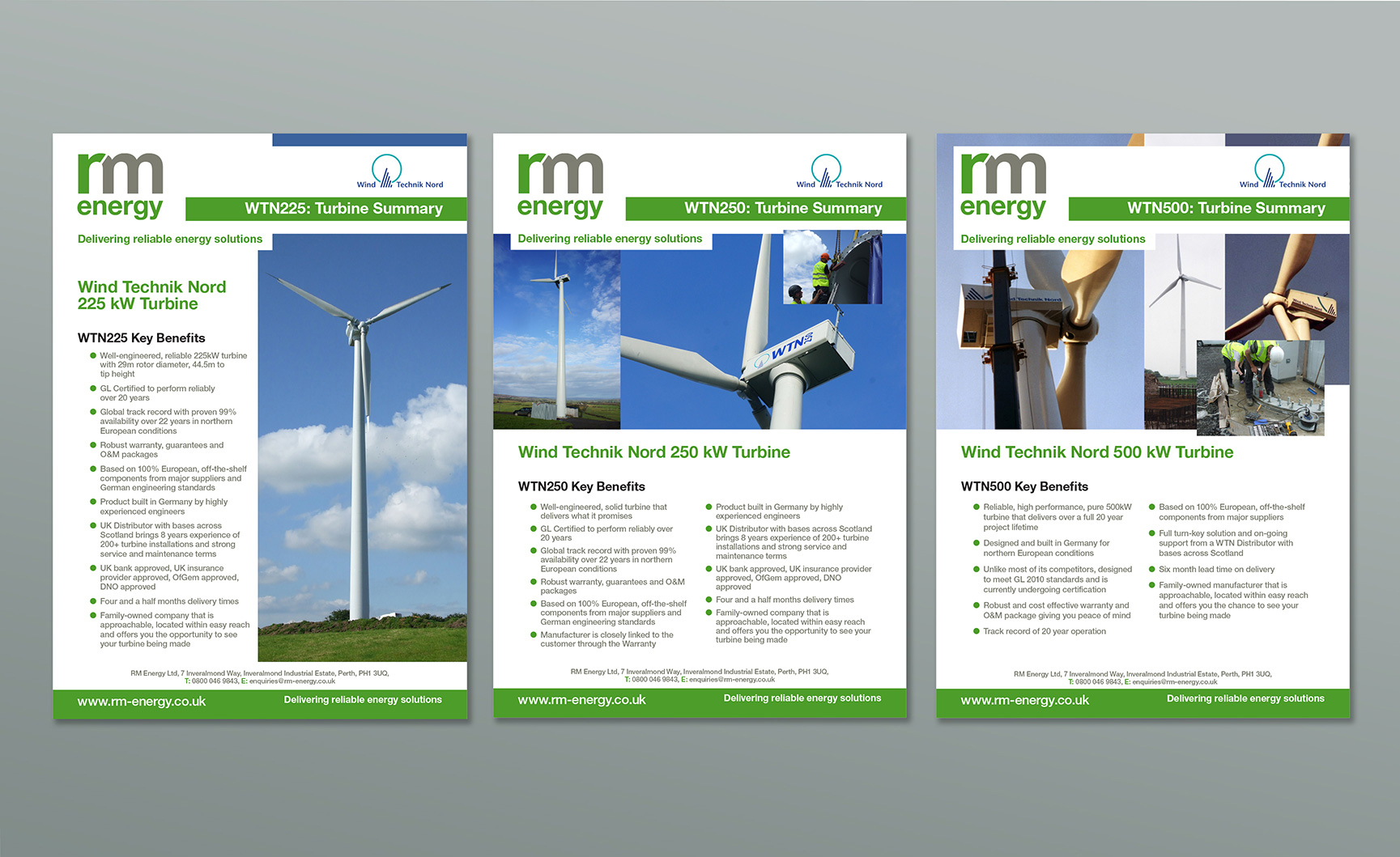 RM_leaflets_richardbudddesign_web.jpg