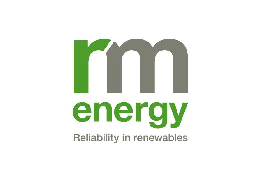 RM_logo_richardbudddesign.jpg