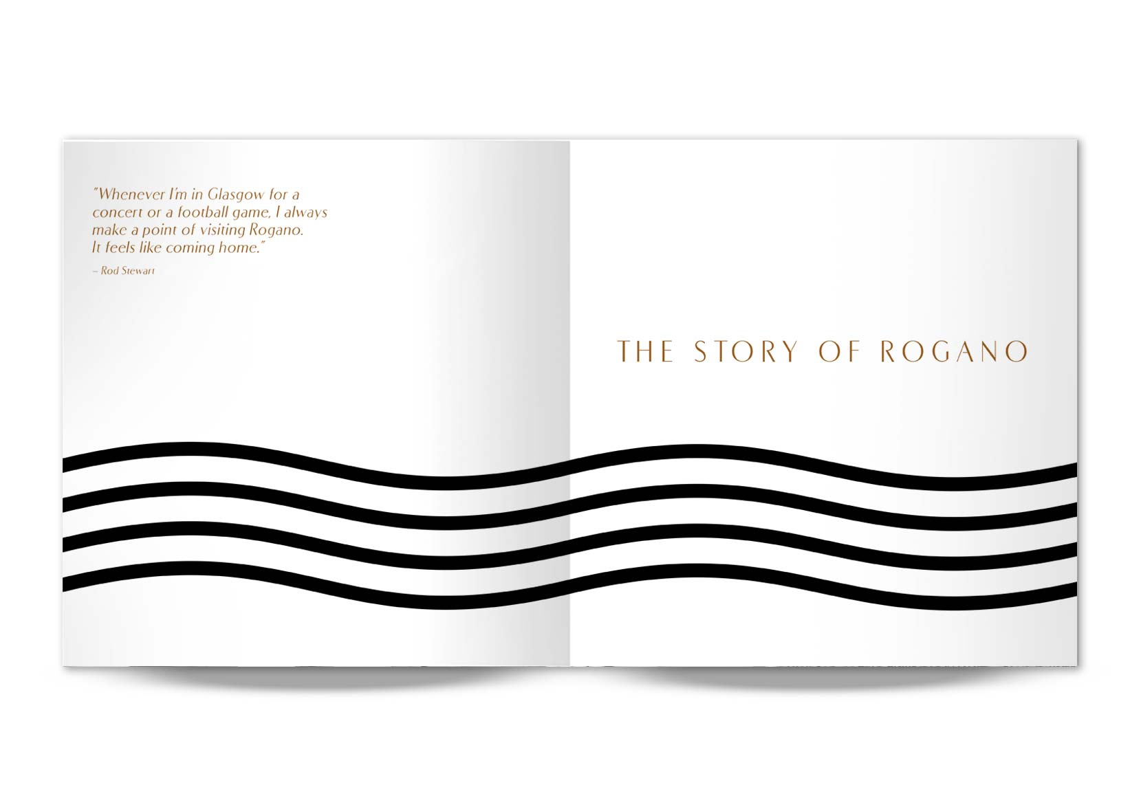 Rogano_book10_richardbudddesign_web.jpg
