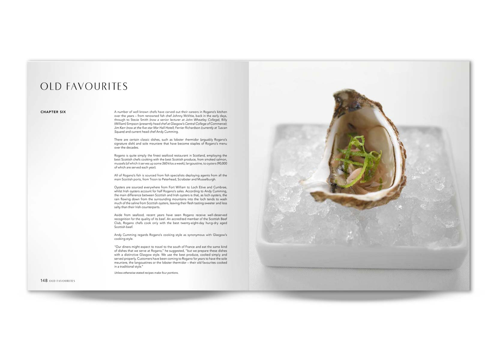 Rogano_book6_richardbudddesign_web.jpg