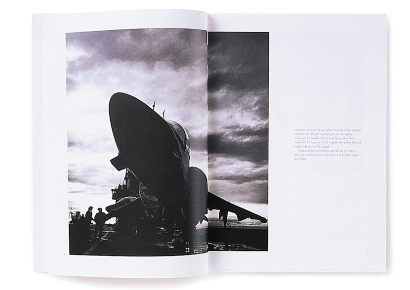 Rolls-Royce_annualreport2.jpg