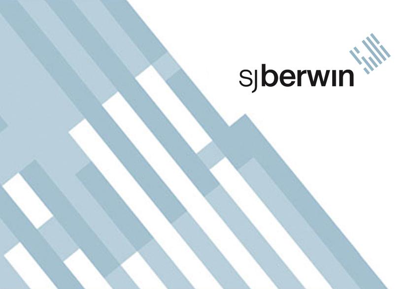 SJBerwin_identity.jpg