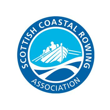 Scottish_Coastal_Rowing_Assoc_logo_richardbudddesign.jpg