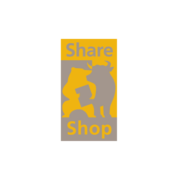 Share_Shop_logo.jpg