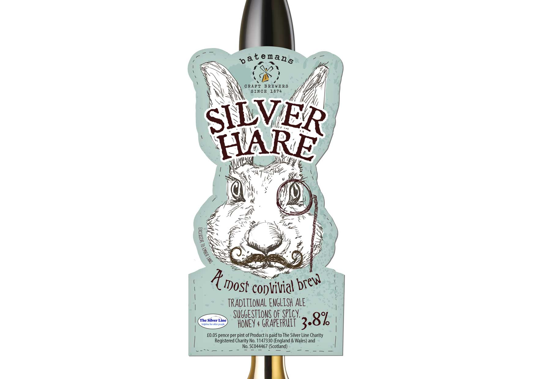 Silver-Hare_richardbudddesign_web.jpg