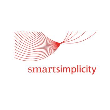Smart_simplicity_logo.jpg