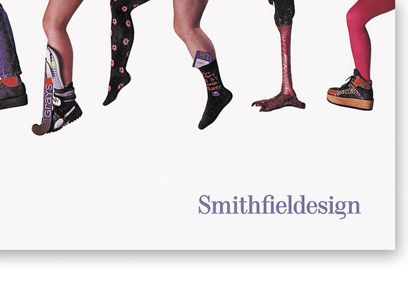 Smithfield_xmascard.jpg