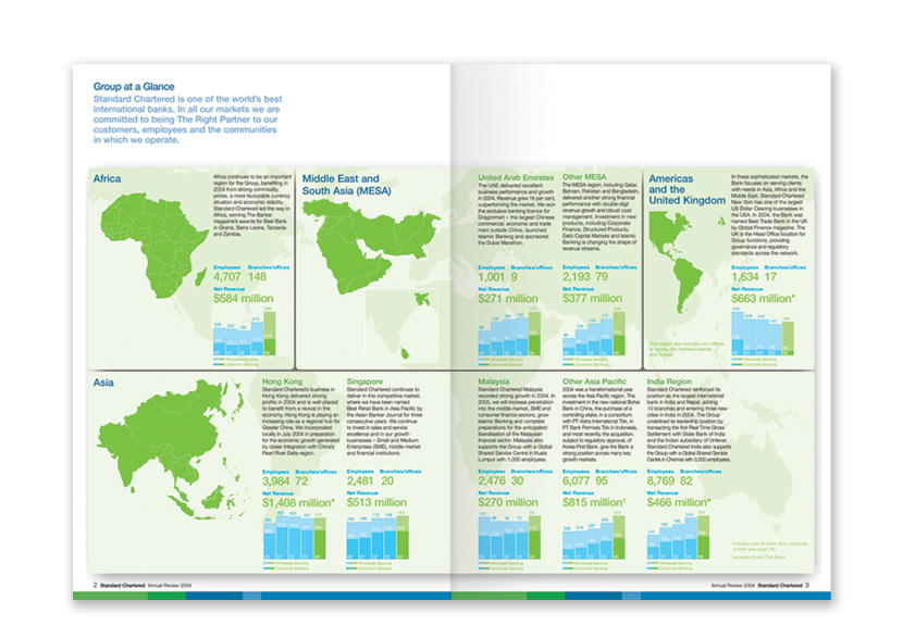Standardchartered_report_brochure2.jpg