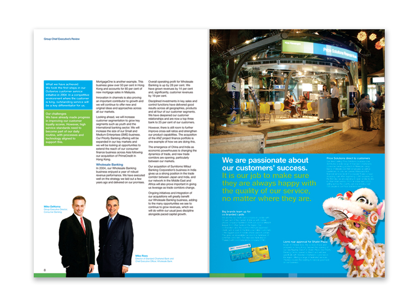 Standardchartered_report_brochure4.jpg