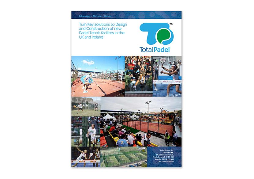 Total_padel_brochure_richardbudddesign.jpg