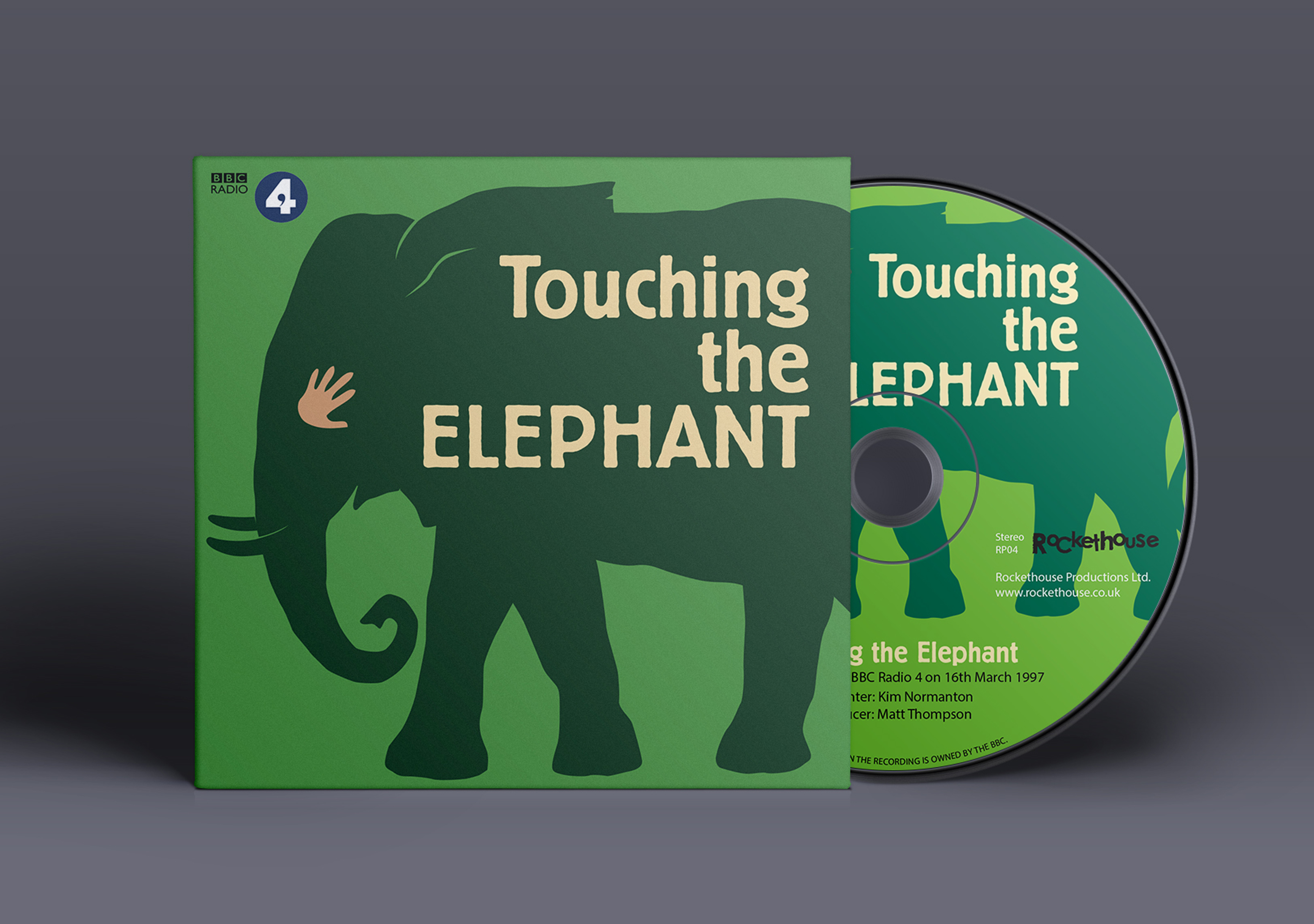 Touching-Elephant_richardbudddesign.jpg
