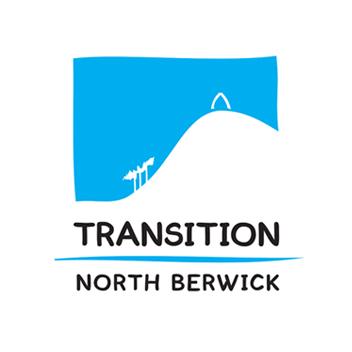 Transition_North_Berwick_logo_richardbudddesign.jpg