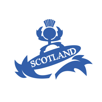 Waveproject_scot_logo_richardbudddesign.jpg