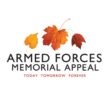 armed_forces_appeal_logo.jpg
