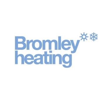 bromley_heating_logo_richardbudddesign.jpg