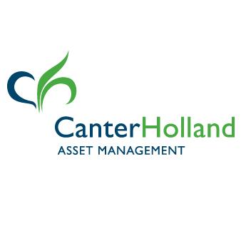 canter_holland_logo_richardbudddesign-copy.jpg