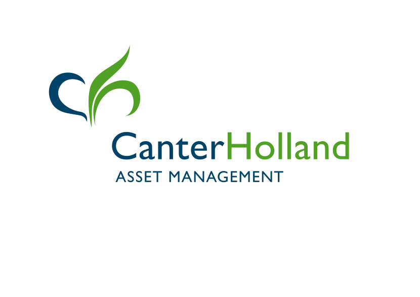 canterholland_logo_richardbudddesign.jpg