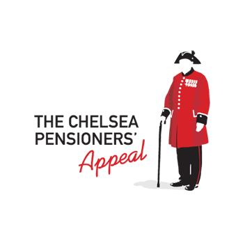 chelsea_pensioners_logo.jpg