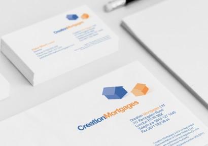creation mortgages1_richardbudddesign