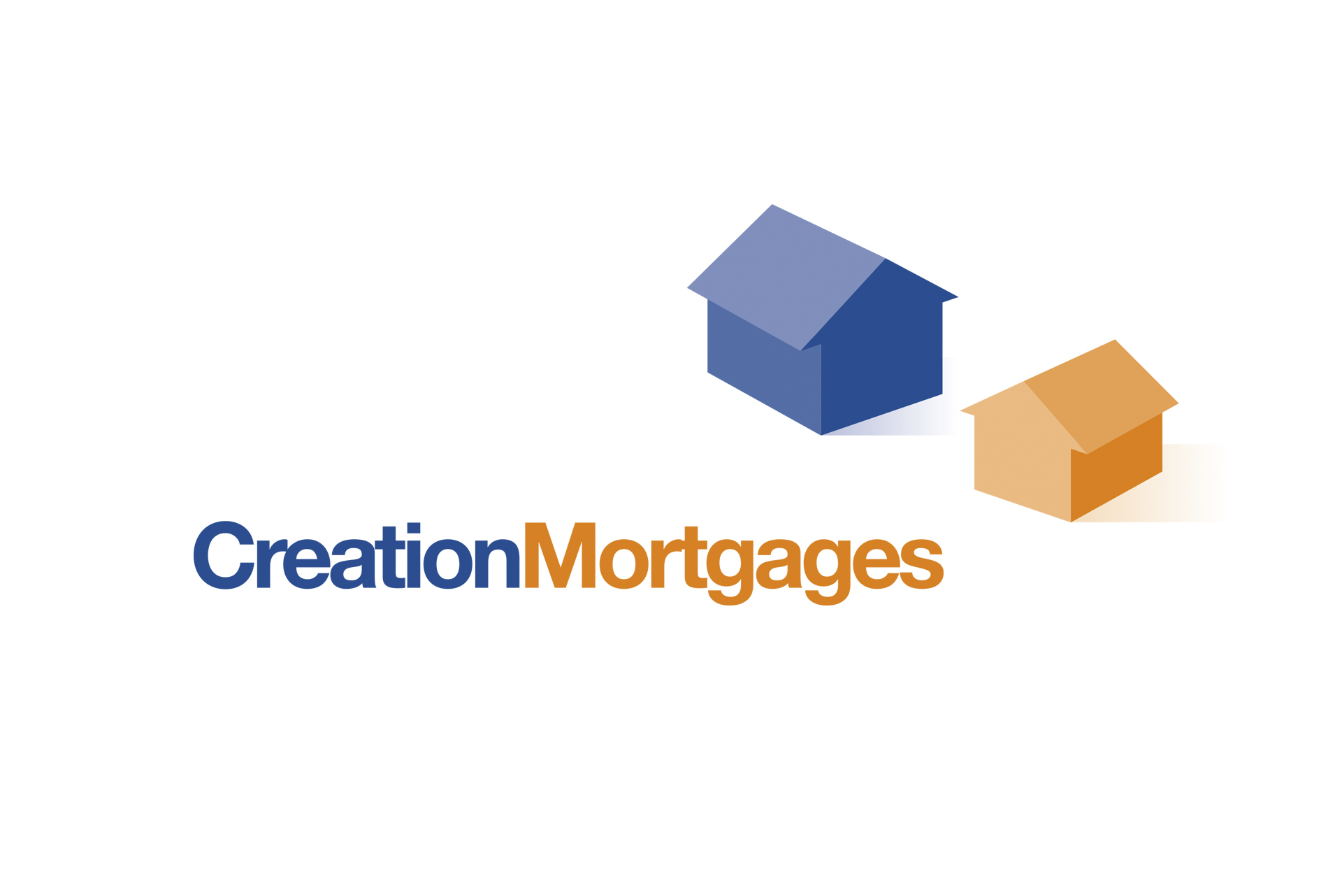 creation-mortgages4_richardbudddesign.jpg