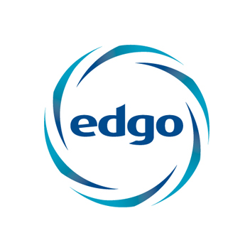 edgo_logo.jpg