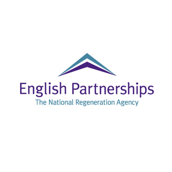 english_partnerships_logo.jpg