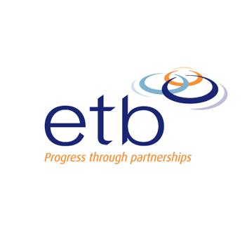 etb_logo.jpg