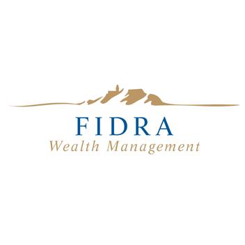 fidra_wealth_management_logo_richardbudddesign.jpg