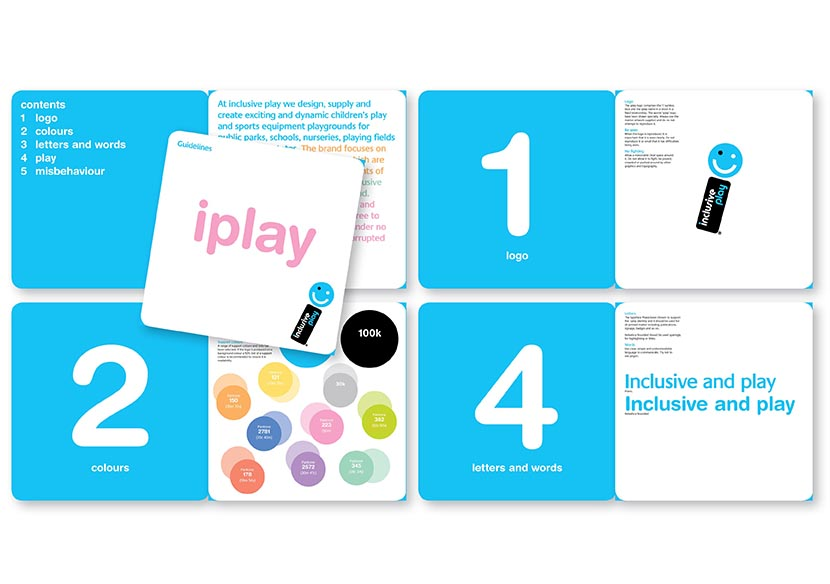 inclusive_play_id_richardbudddesign.jpg