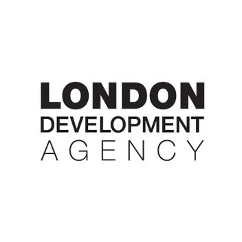 lda_logo.jpg