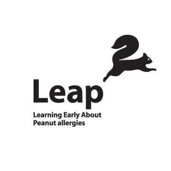 leap_logo.jpg