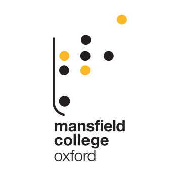 mansfield_college_oxford_logo.jpg