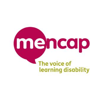 mencap_logo.jpg
