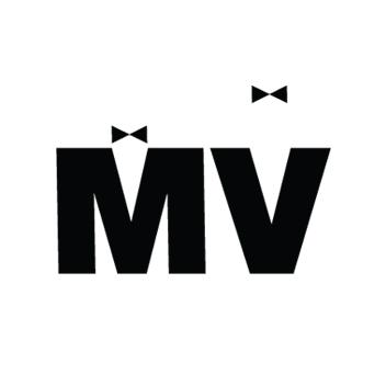 moving_venue_logo_richardbudddesign-copy.jpg