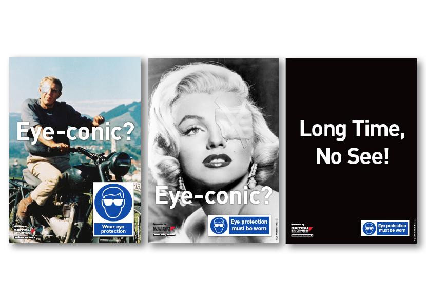 newcastle_university_eye_protection_campaign_richardbudddesign.jpg