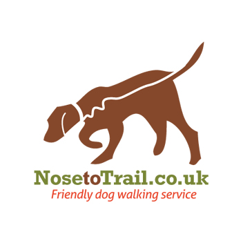 nose2tail_logo_richardbudddesign.jpg