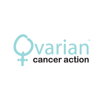 ovarian_cancer_action_logo.jpg