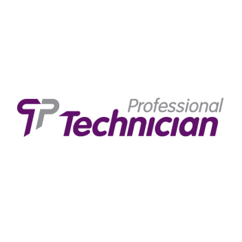 professional_technition_logo.jpg