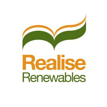 realise_renewables_logo_richardbudddesign.jpg