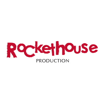 rockethouse_production_logo_richardbudddesign.jpg