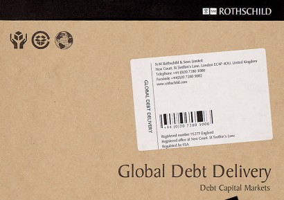 rothschild_debt_capital_delivery1