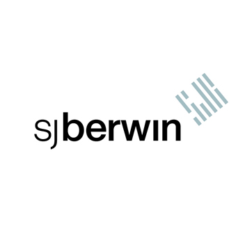 sjberwin_logo.jpg