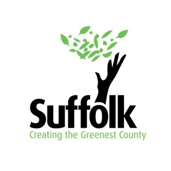 suffolk_green_logo_richardbudddesign.jpg