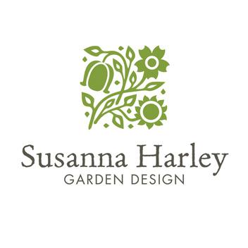 susanna_harley_garden_designer_logo_richardbudddesign.jpg