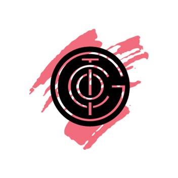 taplow_court_oriental_Gallery_logo_richardbudddesign.jpg