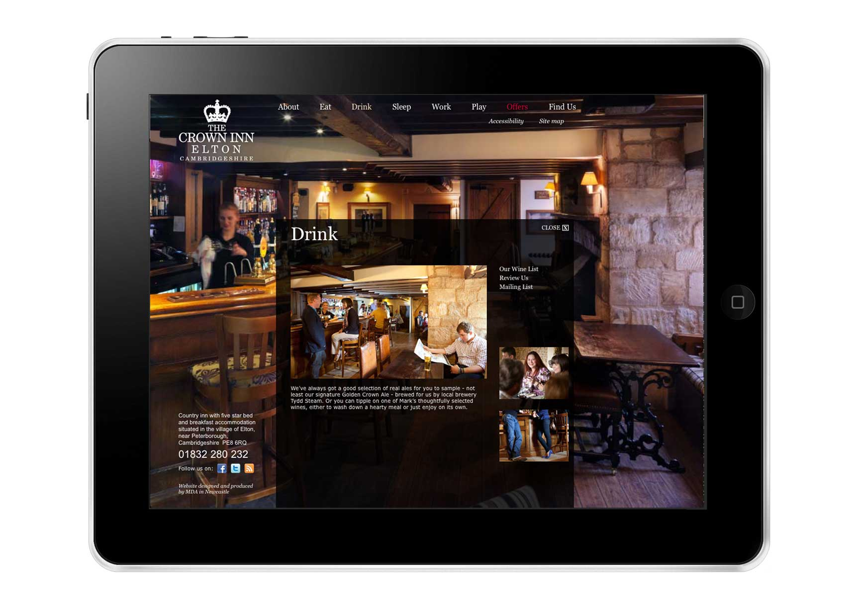 the-CrownInn-Elton_drink_richardbuddesignMDA_web.jpg